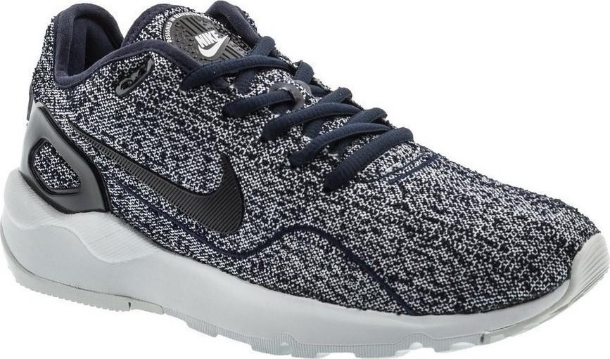 best sneakers 371fa 80381 Nike LD Runner LW