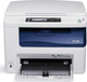 Xerox WorkCentre 6025V/BI