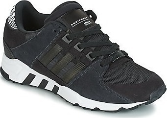 best service 83224 816b1 Adidas EQT Support RF BY9623