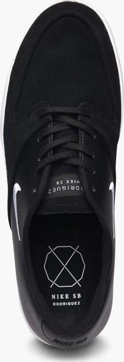 ... Nike SB Zoom Paul Rodriguez X 918304-011