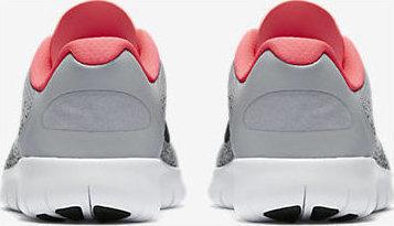 buy popular 7b91d c5c88 ... Nike Free Run 2017 GS