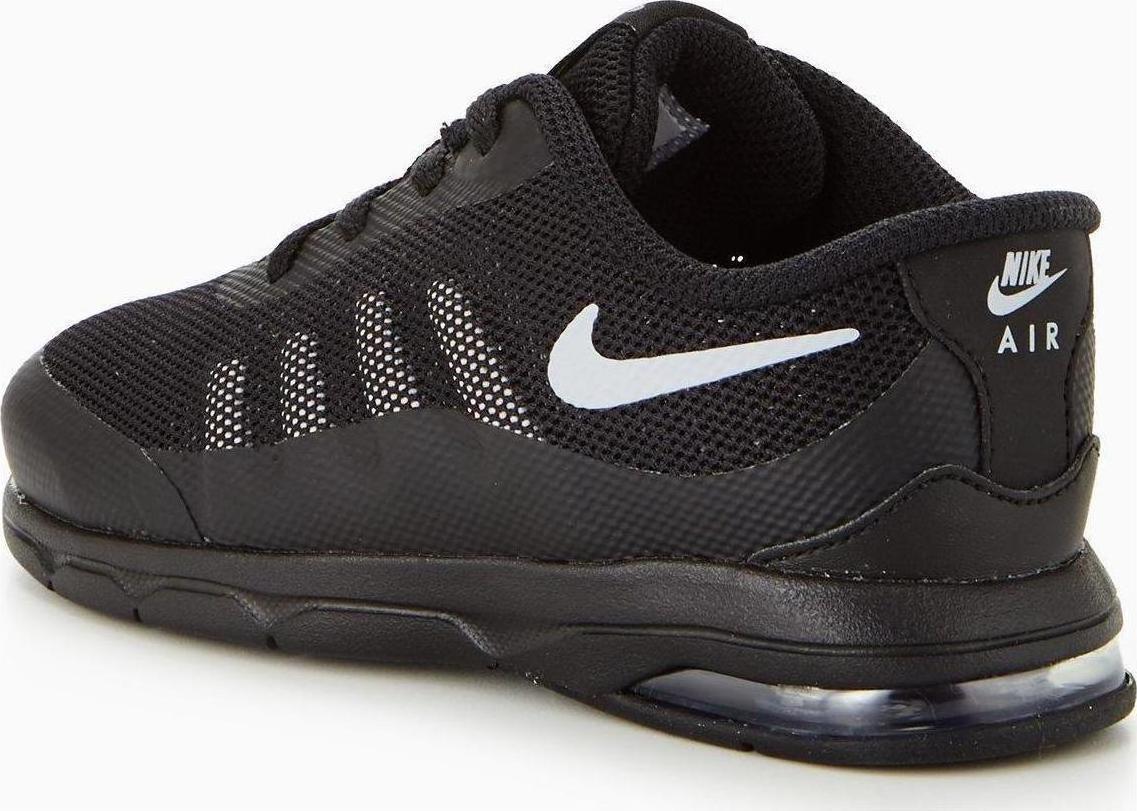 9d68662b258 Nike Air Max Invigor · Nike Air Max Invigor ...