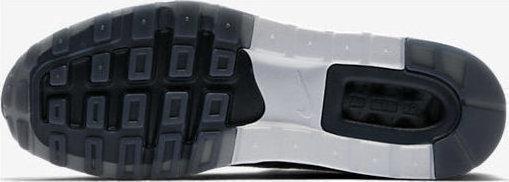 Nike Air Max 1 Ultra 2.0 Moire 918189 400 Skroutz.gr