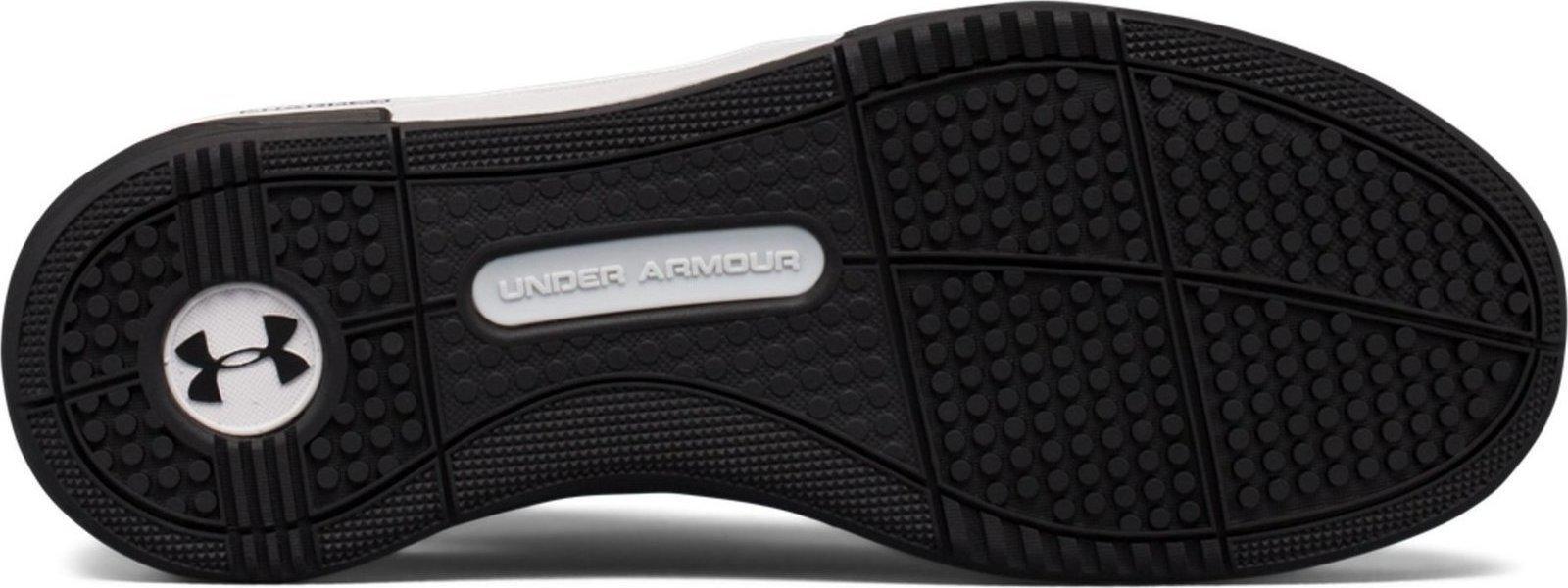 Under Armour Charged Legend 1293035-003 - Skroutz.gr 4ad7efc6ea3