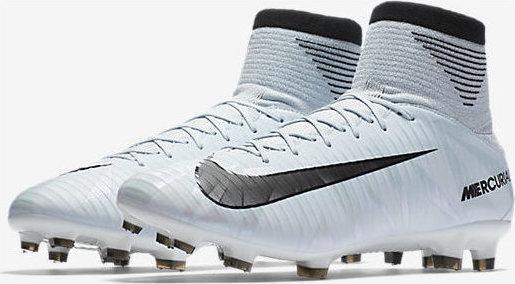buy popular 6c046 20d24 Nike Mercurial Veloce III DF CR7 FG 852518-401 .