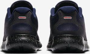 watch b12d3 e07a4 ... Nike Free Rn 2017 Shield AA3761-001