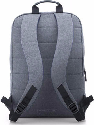 2374564df37 HP Value Backpack 15.6