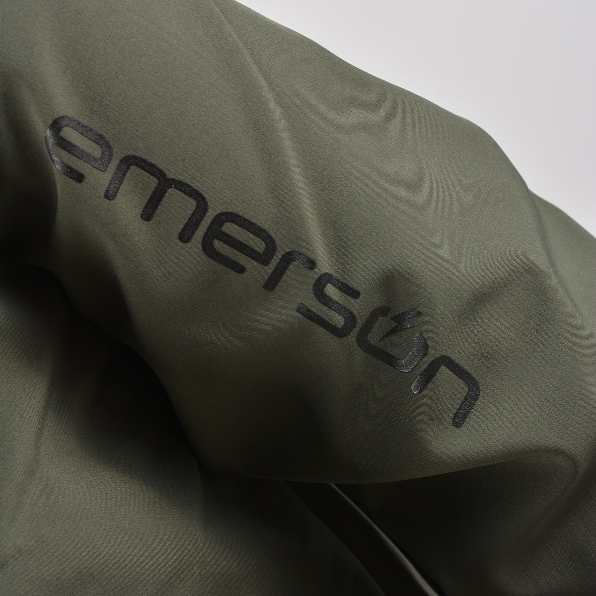 Emerson 172.EM11.17 BD Olive - Skroutz.gr 22c40e400a4