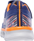 Skechers S Lights Hypno-Flash 90581L-NVOR