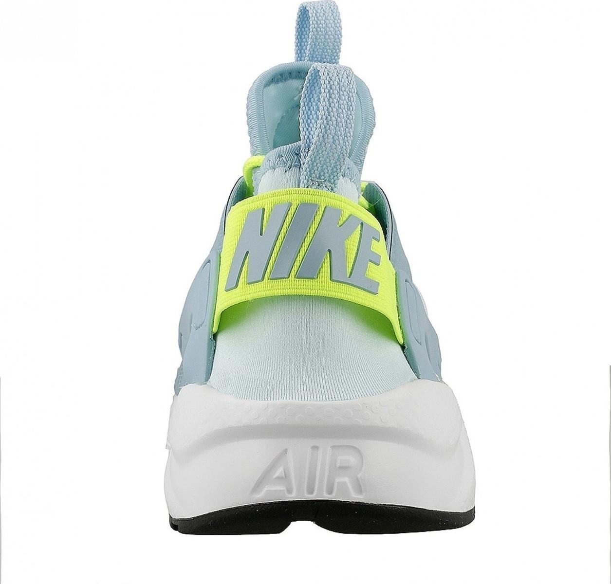 the latest 6a323 2059a ... Nike Air Huarache Run Ultra GS 847568-402