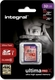 Integral UltimaProX SDHC 32GB U3