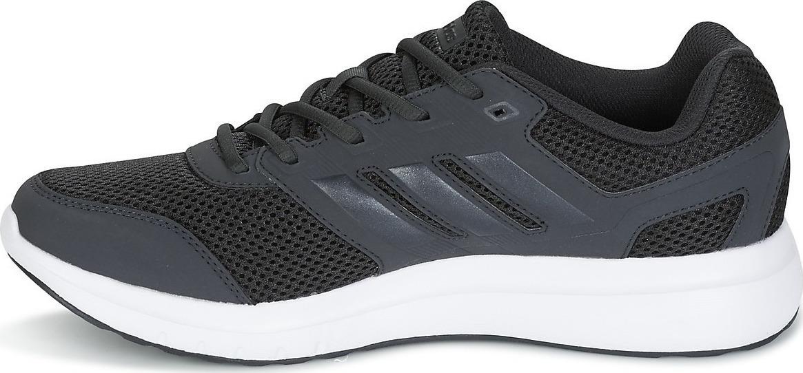 Adidas Duramo Lite 2.0 CG4044 - Skroutz.gr 5ce2e259ce2