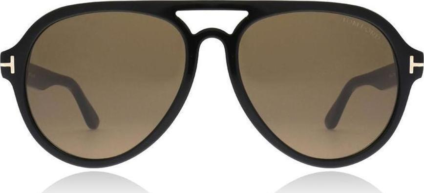 Tom Ford Rory 02 FT 0596 01J - Skroutz.gr 0a1887a6fba