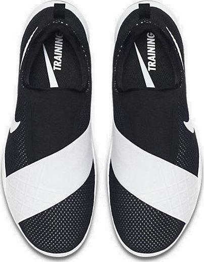 Nike Free Connect 843966-010 - Skroutz.gr f30540d3209