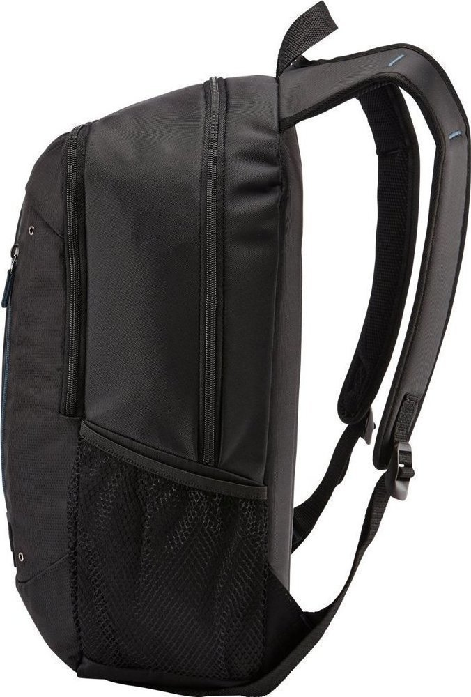 edcdd53a4c Case Logic Jaunt Backpack 15.6