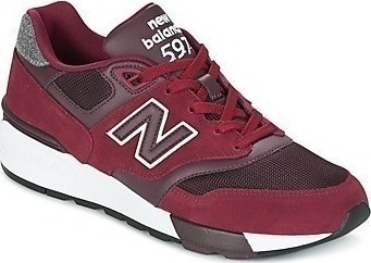 new balance ml597nec