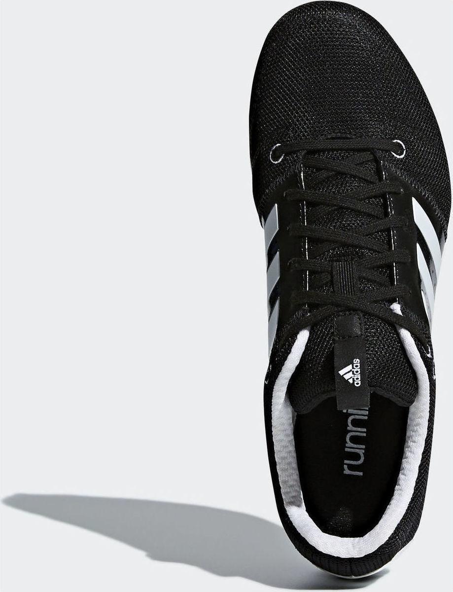 separation shoes 082ca 1e50c Adidas Allroundstar J CP8918 Adidas Allroundstar J CP8918 ...