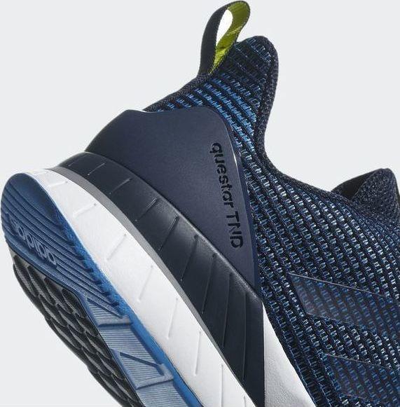 brand new d5d87 4436a ... Adidas Response Ride TND