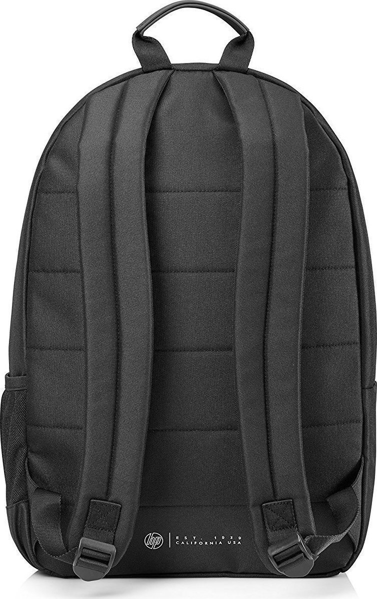 40c0d2df6c935a HP Classic Backpack and Mouse 15.6