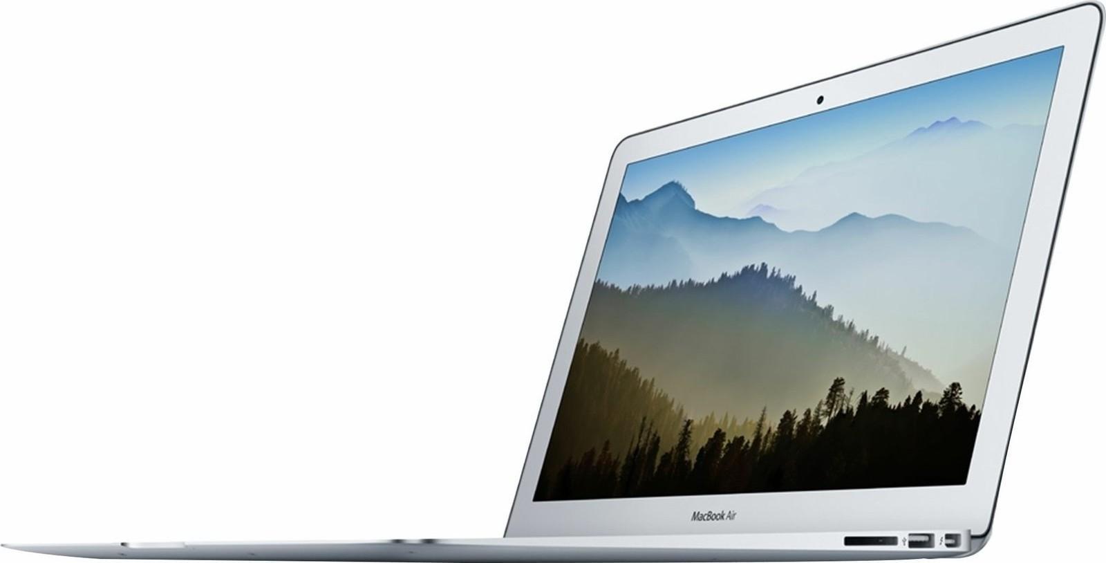 Μπορώ να συνδέσω ένα Mac Mini στο iMac μου
