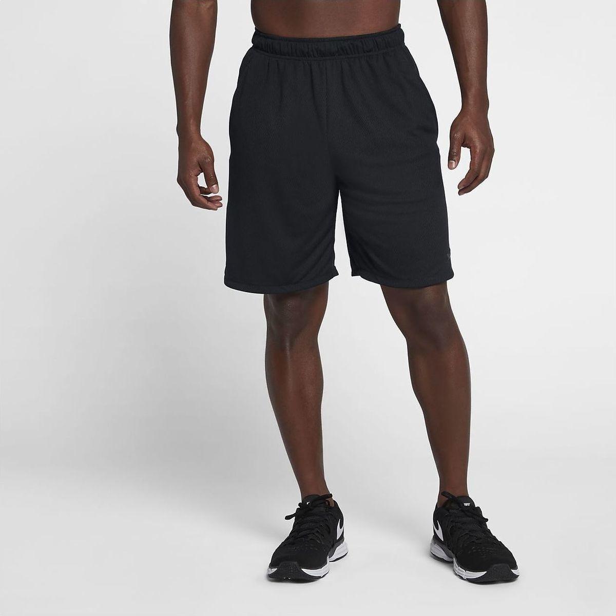 4e4e63759dfd Nike Dri-Fit 890811-010 - Skroutz.gr
