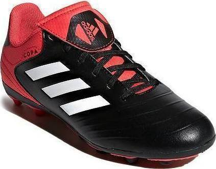 lowest price 09032 bd50e ... Adidas Copa 18.4 FxG Cold Blooded CP9057