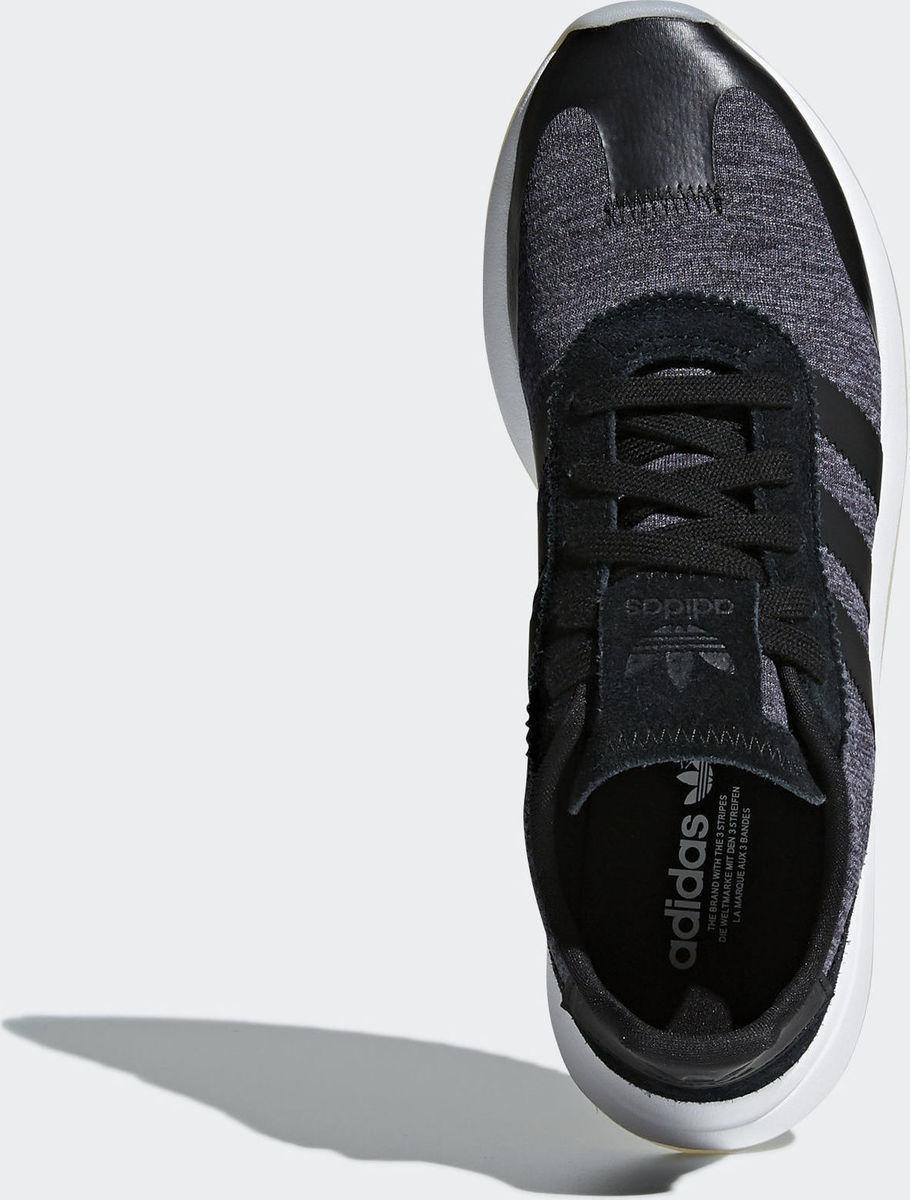 adidas cq1970