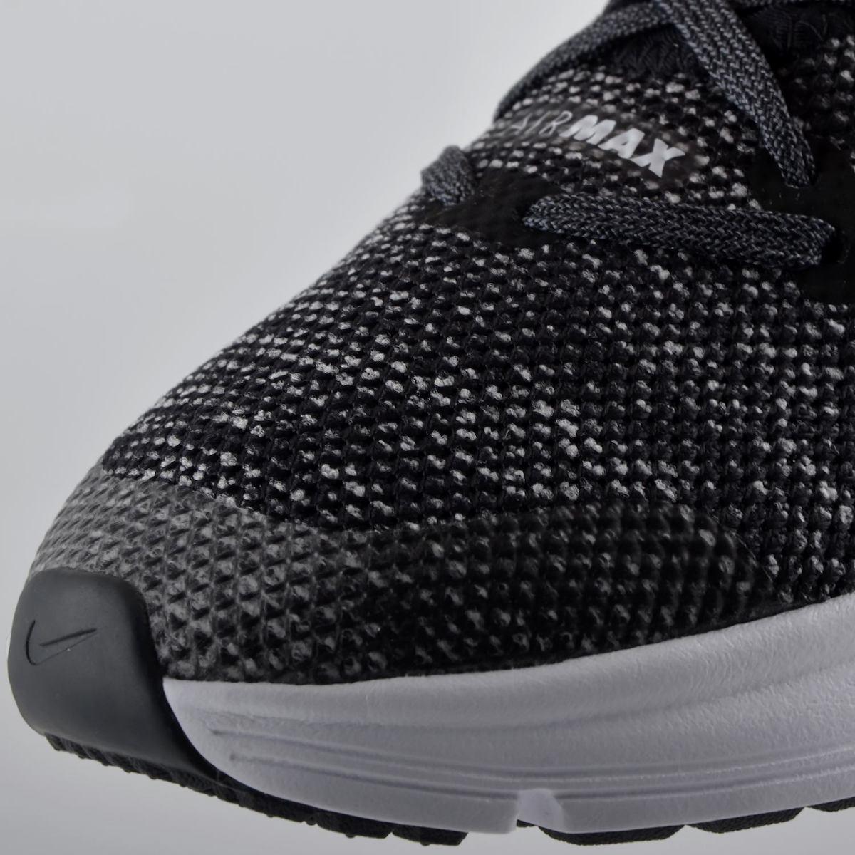Nike Air Max Sequent 3 PS AO0554-001 - Skroutz.gr 4b368d400b8