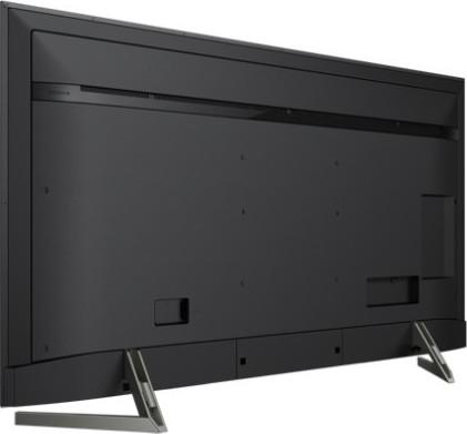 Sony Kd 65хе9005 купить