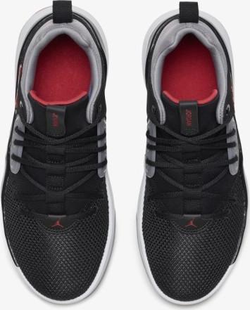 874359e0c902ef Nike Air Jordan DNA BG AO1540-001 ... clearance prices ...