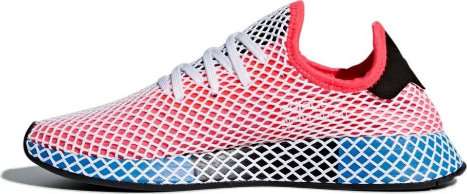 Adidas Deerupt Runner CQ2624 - Skroutz.gr d41ee971eae