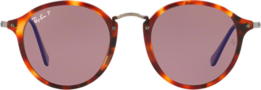 eaa4191bb3 Ray Ban Round RB 2447 1245 W0 - Skroutz.gr