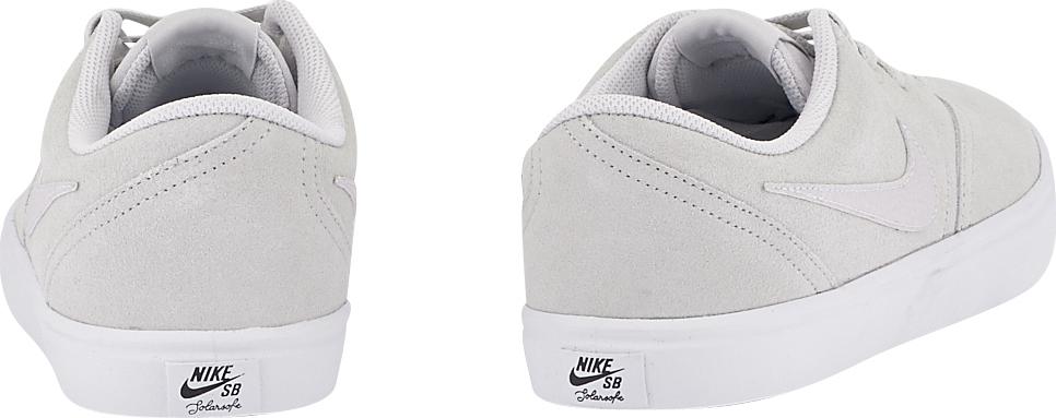 Nike SB Check Solarsoft Skateboarding 843895-007 - Skroutz.gr 7299e642b44