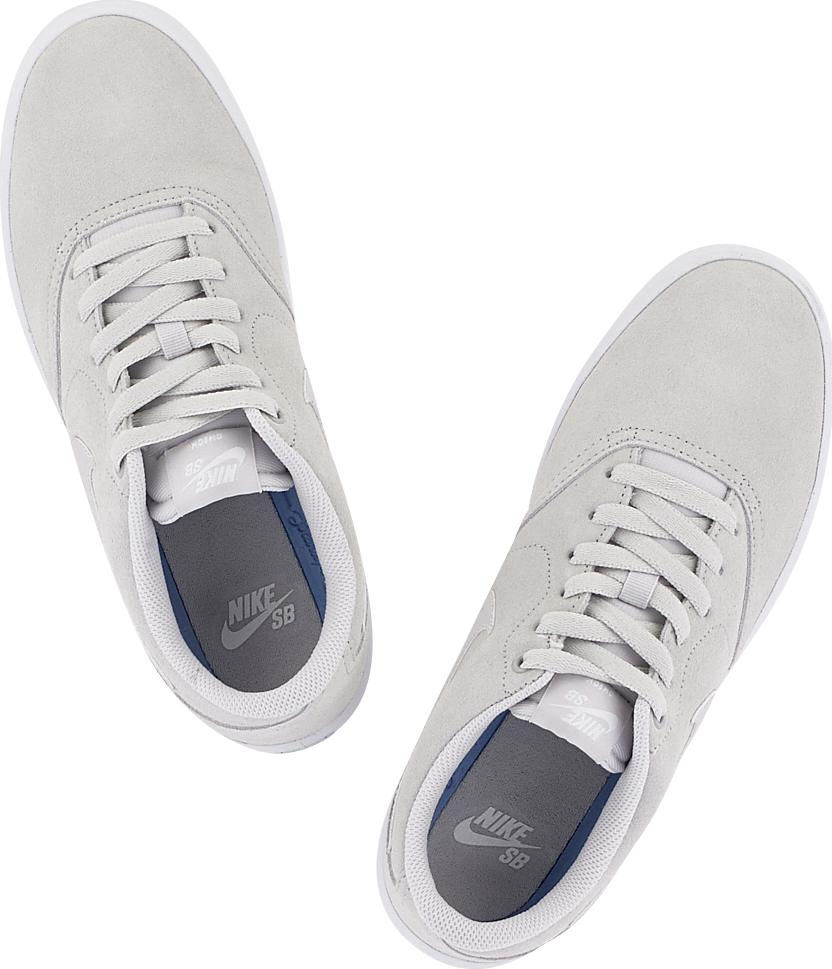 classic fit 7ca1f f3122 ... Nike SB Check Solarsoft Skateboarding 843895-007 ...