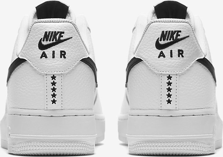 buy \u003e nike air force one skroutz, Up to