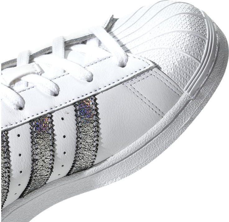 ... Adidas Superstar CG5455 ...