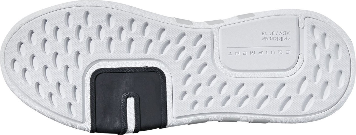 competitive price 0e007 aec2a ... Adidas EQT BASK ADV CQ2994 ...