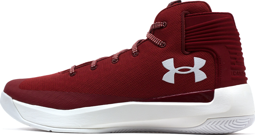finest selection 5f152 e3dd6 Under Armour Stephen Curry 3ZERO 1298308-602