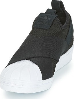 1944c88266 Adidas Superstar Slip On B37193 - Skroutz.gr