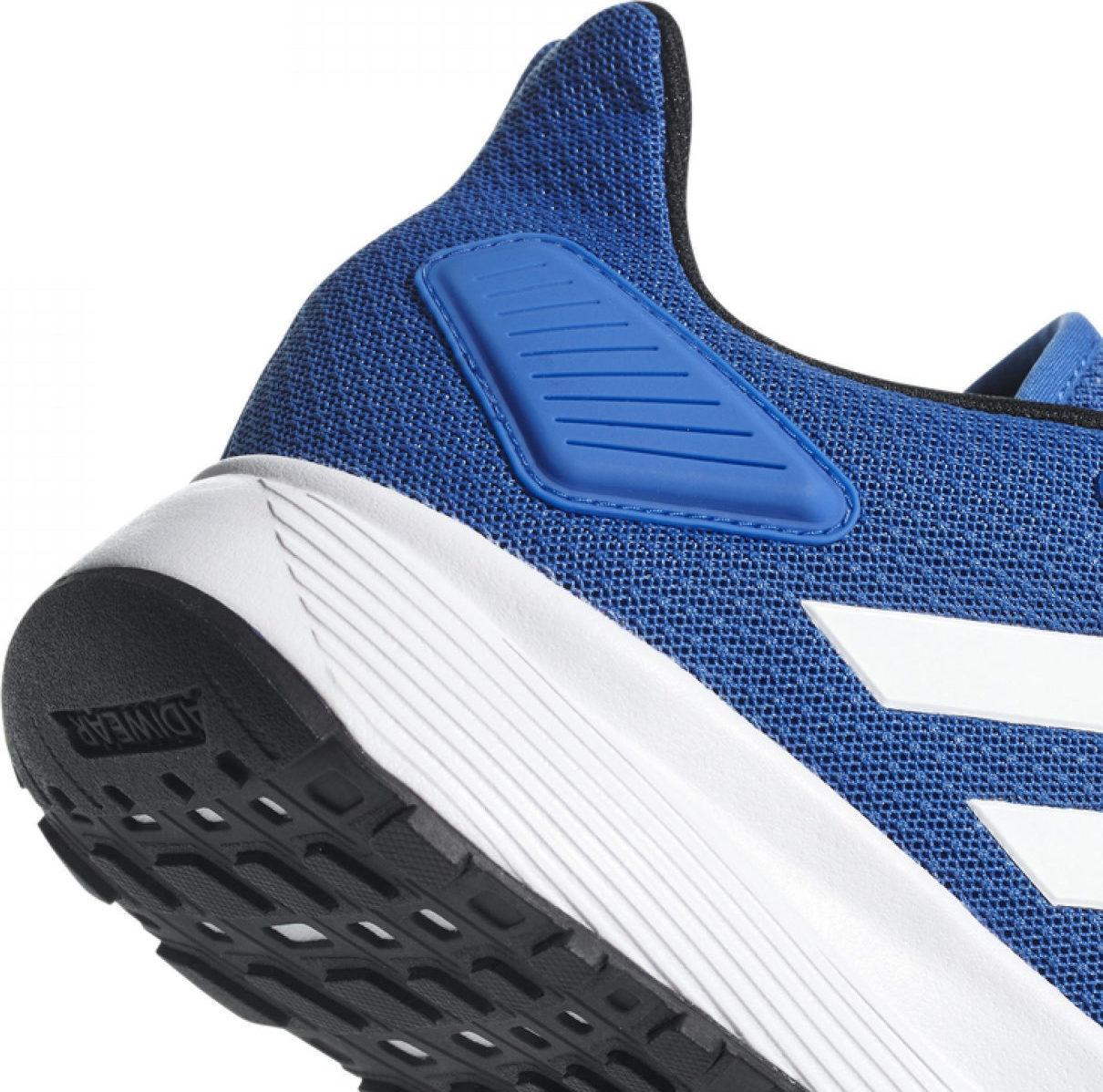 online store 18300 252e9 Adidas Duramo 9 BB7067 ...