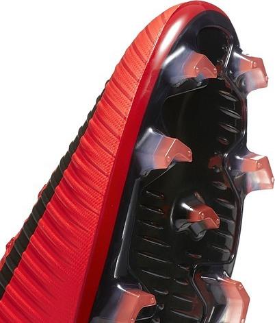bd6c6219a92 Nike Mercurial Veloce III DF FG 831961-616 - Skroutz.gr