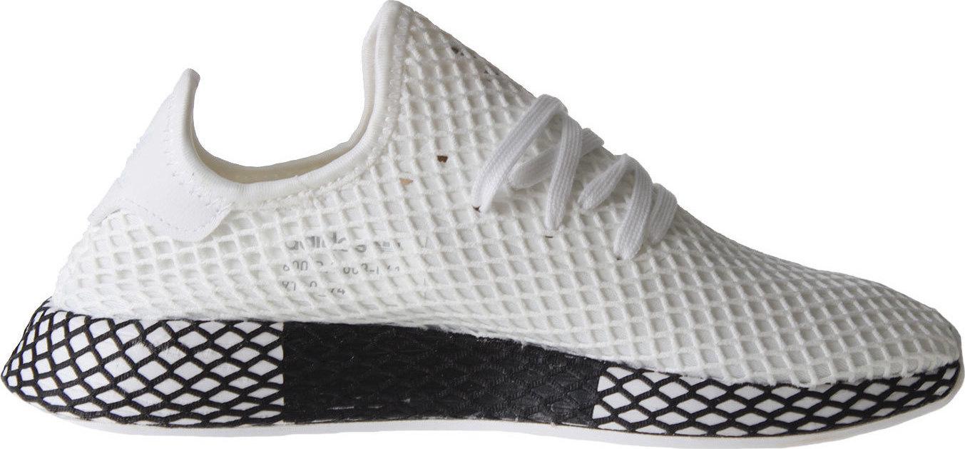 buy popular bf025 2e74c ... Adidas Deerupt Runner B41767