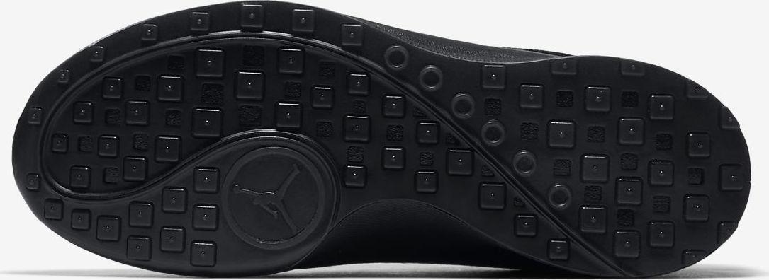 5af0d9bc Προσθήκη στα αγαπημένα menu Nike Jordan Zoom Tenacity · Nike Jordan Zoom  Tenacity · Nike Jordan Zoom Tenacity ...