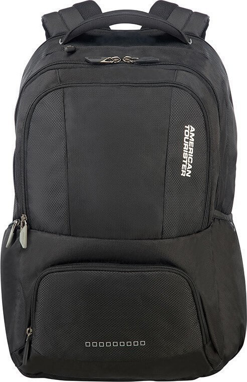 American Tourister Urban Groove Business 17.3