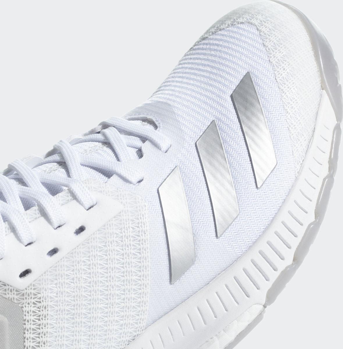 wholesale dealer f2000 ff36b ... Adidas Crazyflight X 2.0 CP8901 ...