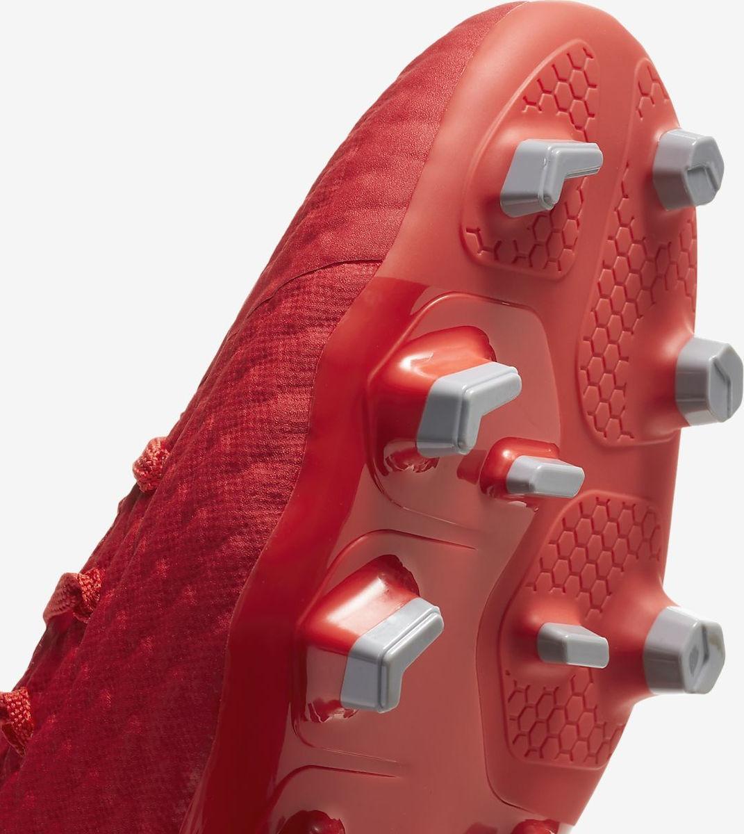 size 40 95e6d bdea6 ... Nike Hypervenom Phantom III Academy DF FG AQ9217-600