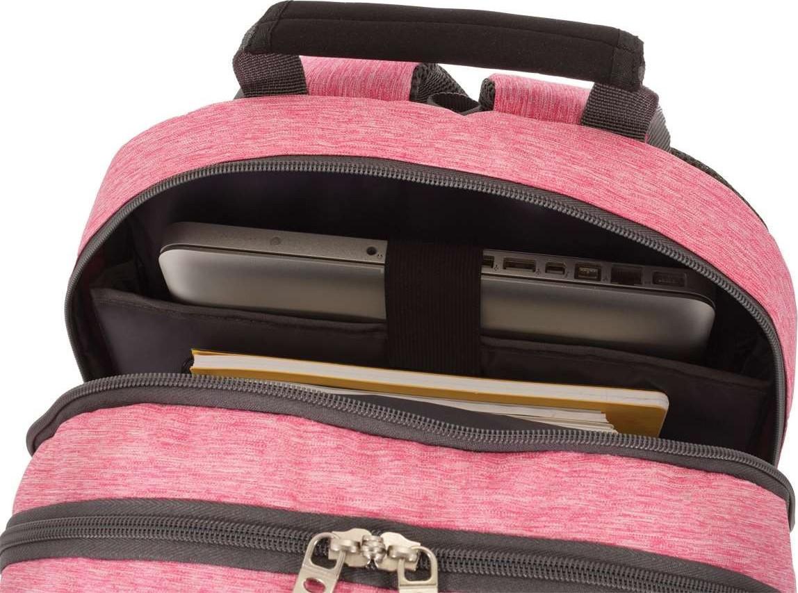 6f807278d7b Polo Blazer · Polo Blazer · Polo Blazer ...