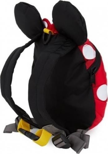 a2869949fcb Προσθήκη στα αγαπημένα menu Littlelife Mickey Mouse. Littlelife Mickey Mouse  ...
