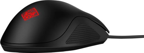 HP Omen Mouse 400 - Skroutz gr