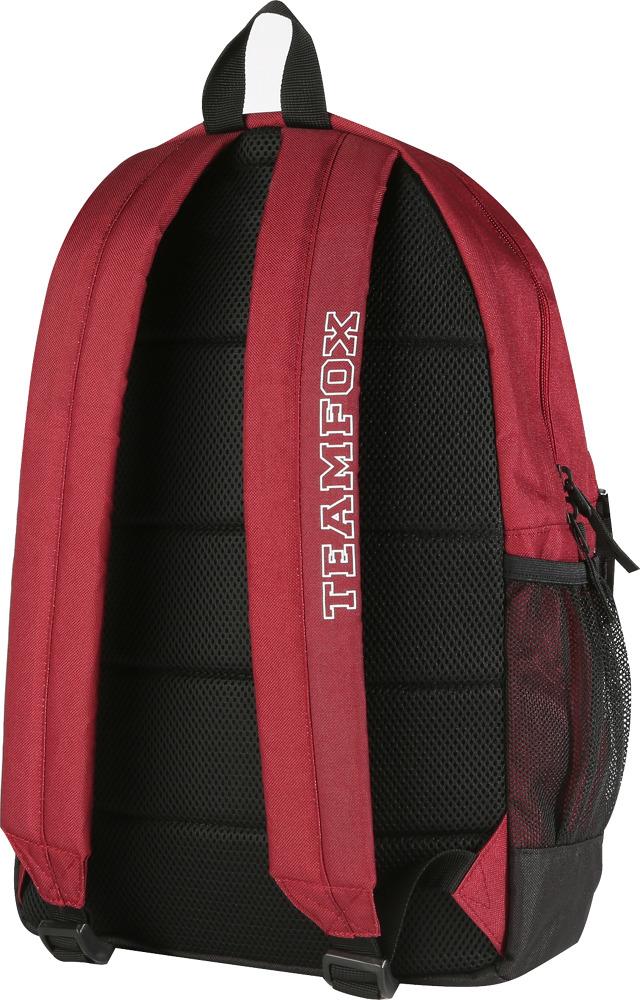 39f7b03174 Fox Throttle Maniac Kick Stand Backpack 21232-208 - Skroutz.gr